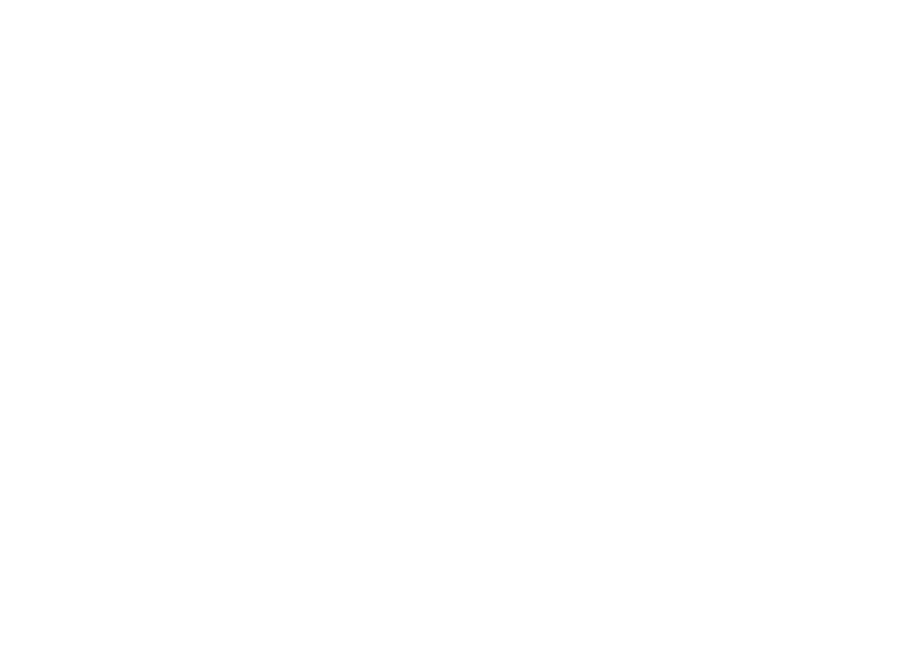 MUST Photographie